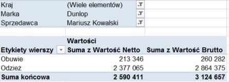xls-tabprzestaw-logist-3